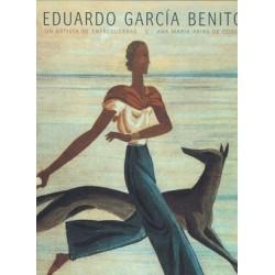 EDUARDO GARCÍA BENITO: UN...