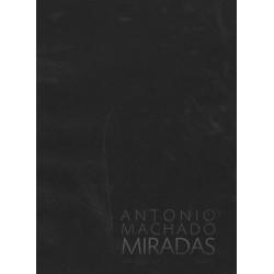 ANTONIO MACHADO.