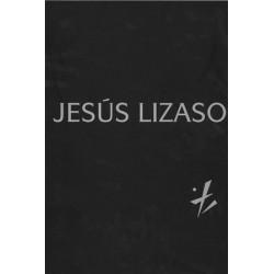 JESÚS LIZASO.