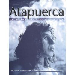 ATAPUERCA.
