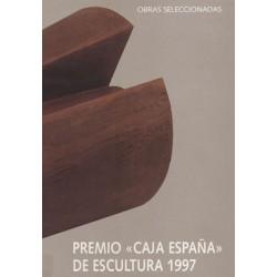 PREMIO CAJA ESPAÑA DE...