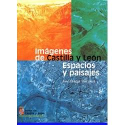 IMÁGENES DE CASTILLA Y LEÓN.