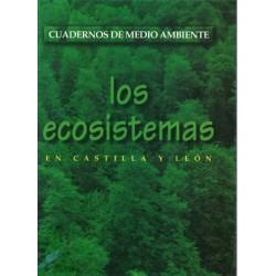 LOS ECOSISTEMAS EN CASTILLA...