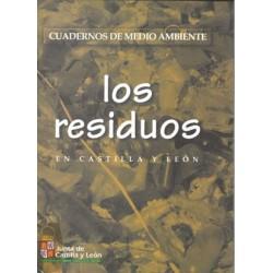 LOS RESIDUOS EN CASTILLA Y...