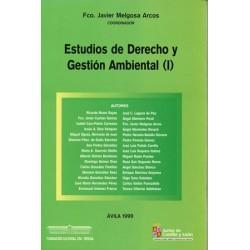 ESTUDIOS DE DERECHO Y...
