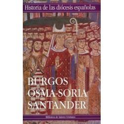 HISTORIA DE LAS DIÓCESIS...