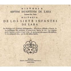 HISTORIA GRÁFICA DE LOS...