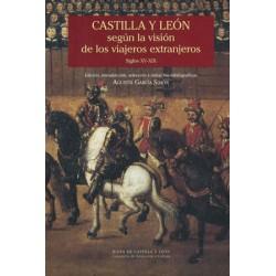 CASTILLA Y LEÓN SEGÚN LA...