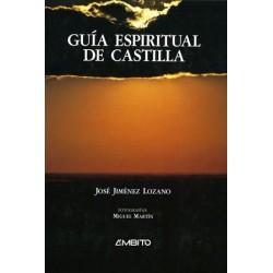 GUÍA ESPIRITUAL DE CASTILLA