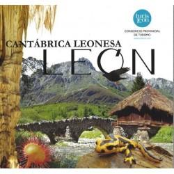 CANTÁBRICA LEONESA.