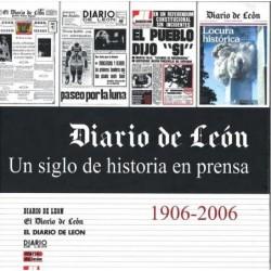 DIARIO DE LEÓN.