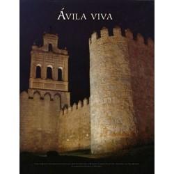 ÁVILA VIVA