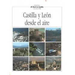 CASTILLA Y LEÓN DESDE EL...