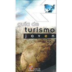 GUÍA DE TURISMO JOVEN