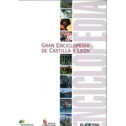 GRAN ENCICLOPEDIA DE...