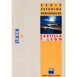 SERIE ESTUDIOS REGIONALES...