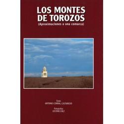 LOS MONTES DE TOROZOS