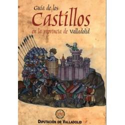 GUÍA DE LOS CASTILLOS EN LA...
