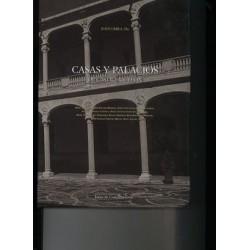CASAS Y PALACIOS DE...