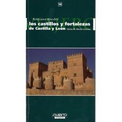 LOS CASTILLOS Y FORTALEZAS...