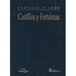 CASTILLA Y LEÓN. CASTILLOS...
