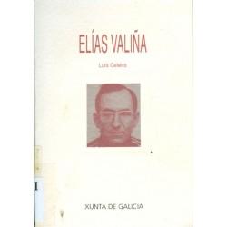 ELÍAS VALIÑA