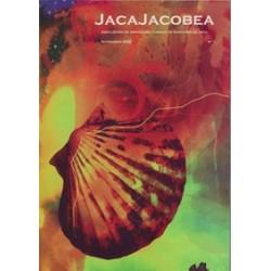 JACA JACOBEA