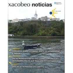 XACOBEO NOTICIAS