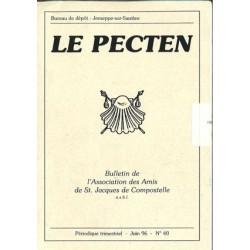 LE PECTEN