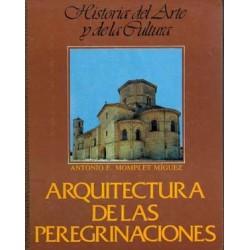 ARQUITECTURA DE LAS...